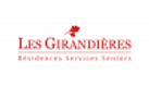 Les_girandieres-red-hd-300x175.png