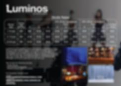 Luminos Rate Card 2018-01.jpg
