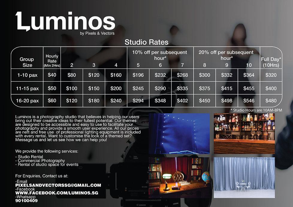 Luminos-Rate-Card-2020.jpg
