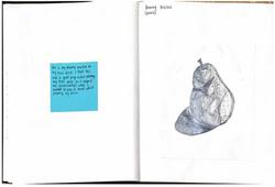 Drawing Sketchbook Example06