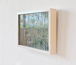 12 Side-refl-Inside-Outside-Reveries