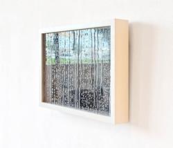 44 Side-refl-Inside-Outside-Reveries