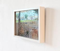 46 Side-refl-Inside-Outside-Reveries