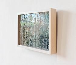 39 Side-refl-Inside-Outside-Reveries