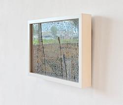 26 Side-refl-Inside-Outside-Reveries