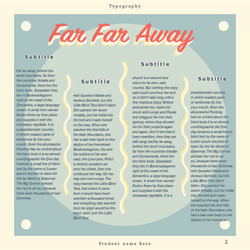 Typography_Page_02