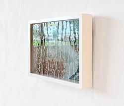 13 Side-refl-Inside-Outside-Reveries
