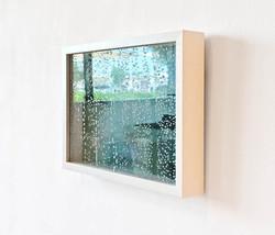 43 Side-refl-Inside-Outside-Reveries