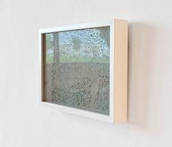 16 Side-refl-Inside-Outside-Reveries