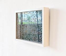 24 Side-refl-Inside-Outside-Reveries
