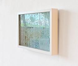 47 Side-refl-Inside-Outside-Reveries