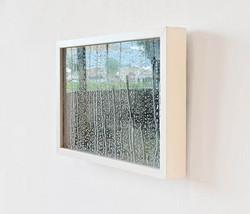 11 Side-refl-Inside-Outside-Reveries