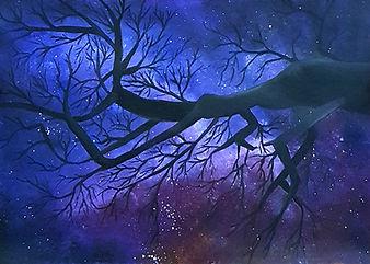 star-tree.jpg