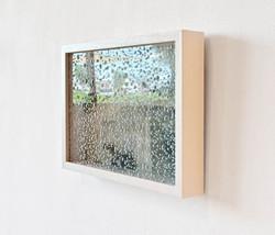 42 Side-refl-Inside-Outside-Reveries