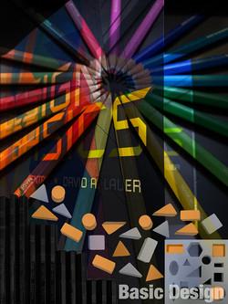 Digital Collage03