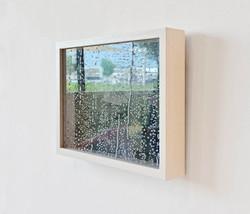 50 Side-refl-Inside-Outside-Reveries