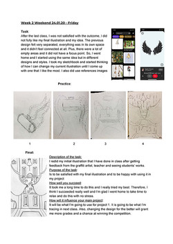 Journal Example05