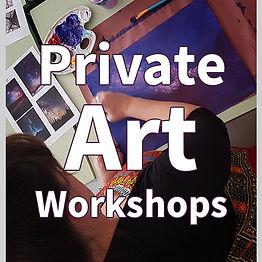 Private-Art-Workshop.jpg