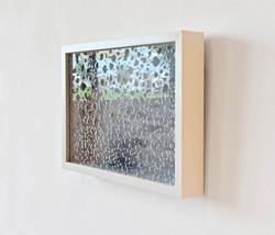 40 Side-refl-Inside-Outside-Reveries