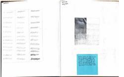 Drawing Sketchbook Example03