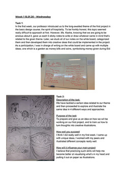 Journal Example02
