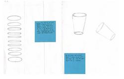 Drawing Sketchbook Example02