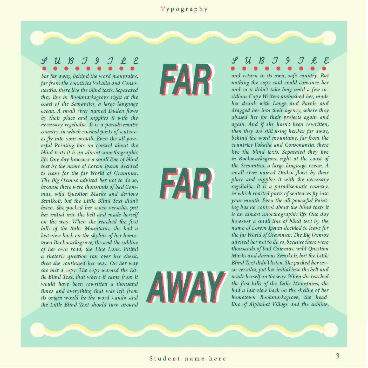 Typography_Page_03