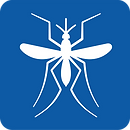 Web Mosquito Prevention Icon 2.png