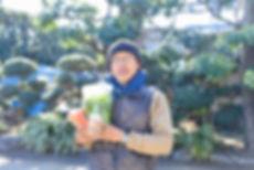 104_4750 (1)_LI.jpg