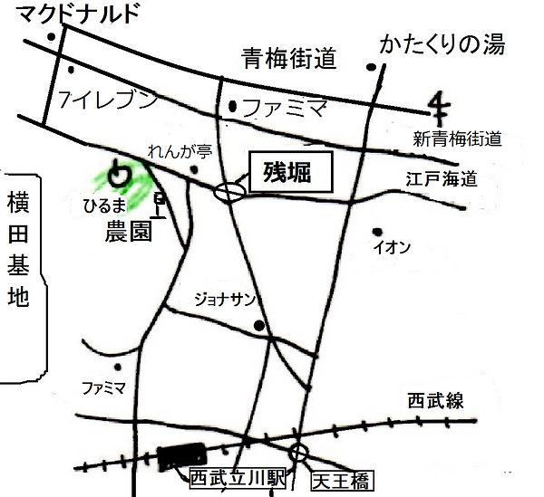ひるま農園地図.jpg
