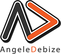 logotype_angele_orange2.png