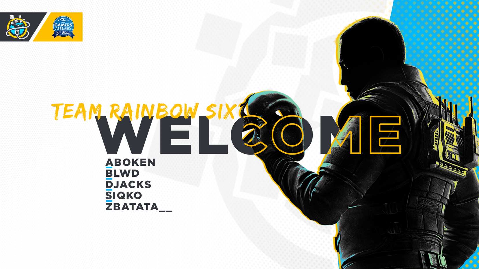 new team r6+.png