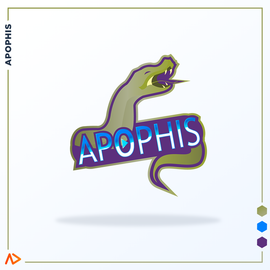 apophis.png