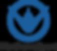 logo_warthox_site.png