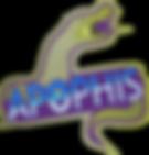 Logo Apophis.png