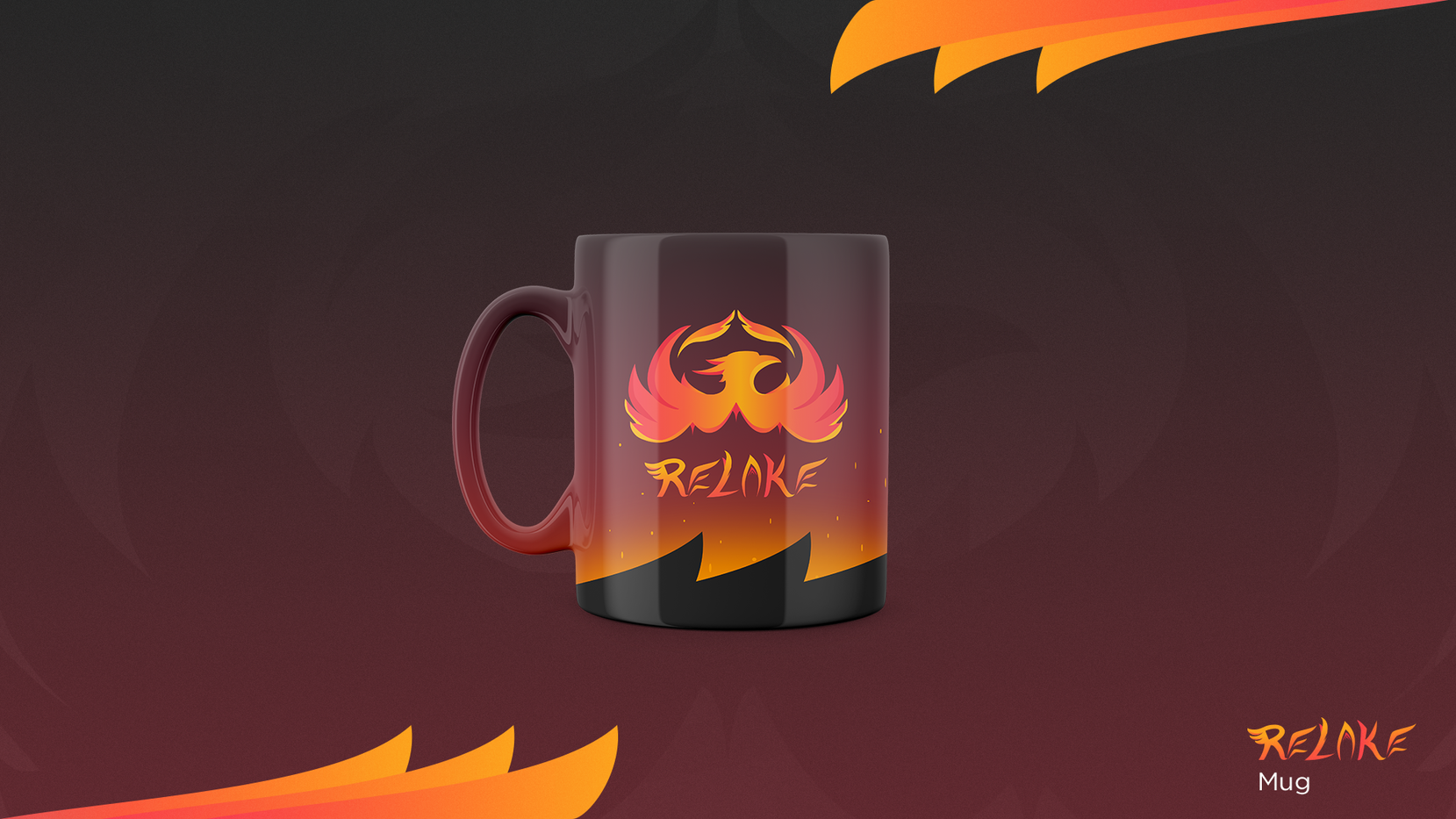 Mug pres.png