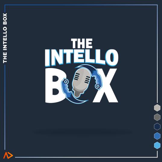 The intello box