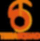 logo_vect_texteorange.png