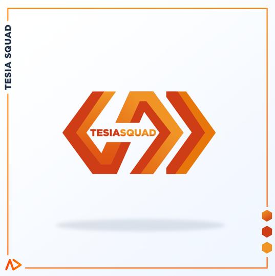 Tesia squad