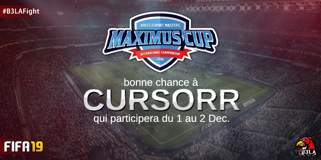 Maximus cup fifa.png