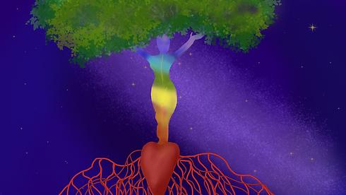 arbre d'ancrage[6583].png