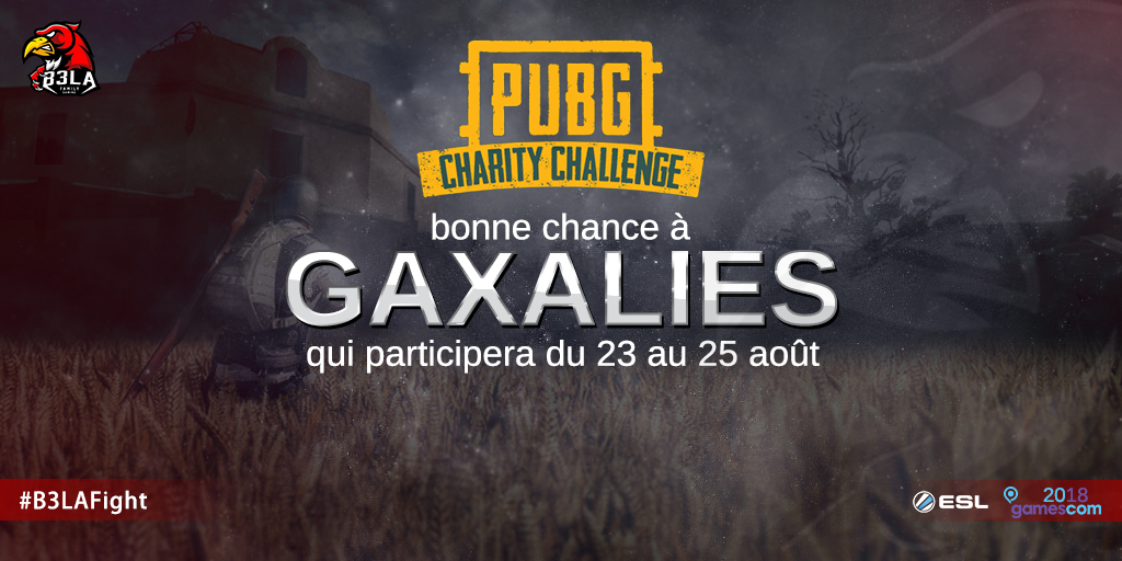 annonce gaxalies PUBGCC.png