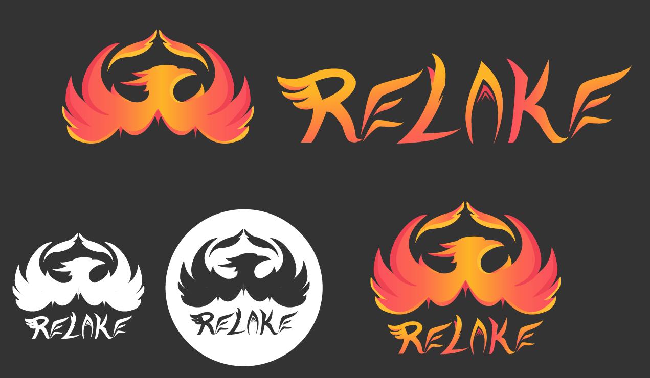 logo relake full.png