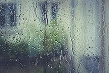 rain-stoppers-1461288_640.jpg
