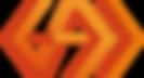 Logo tesia.png