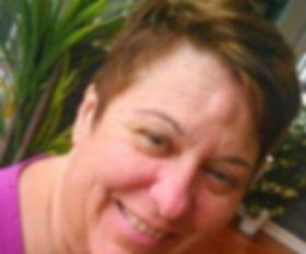 Christine Casset EFT psychologie énergétique
