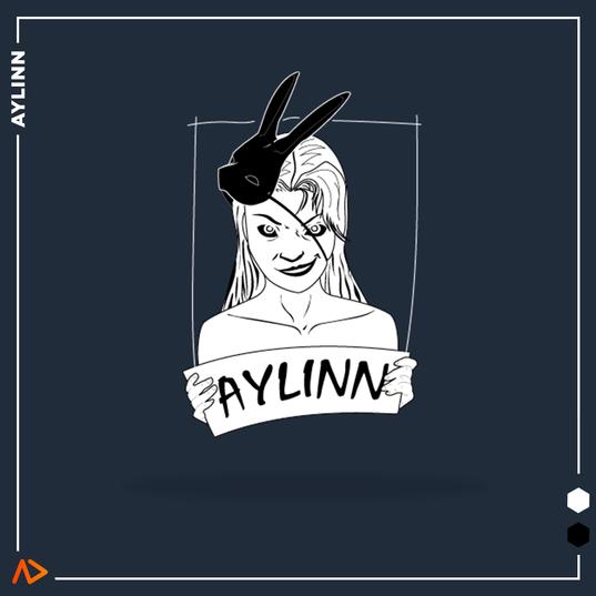 Aylinn