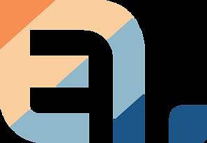 logo seul multi.png