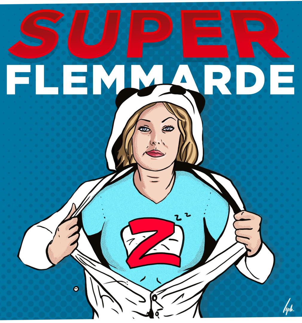 Super flemmarde.png
