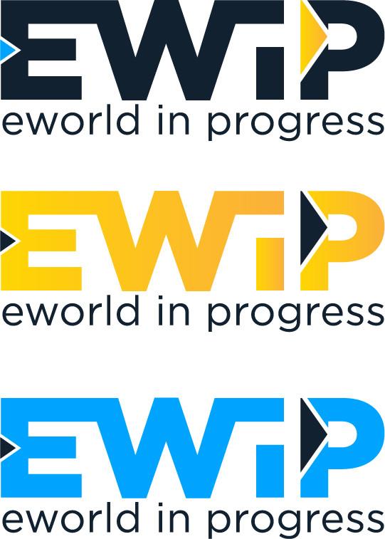 logo ewip texte.jpg